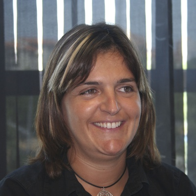 Eulàlia Torres