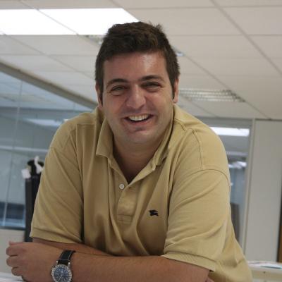 José Mª Torres