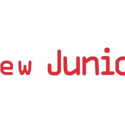 newjunior