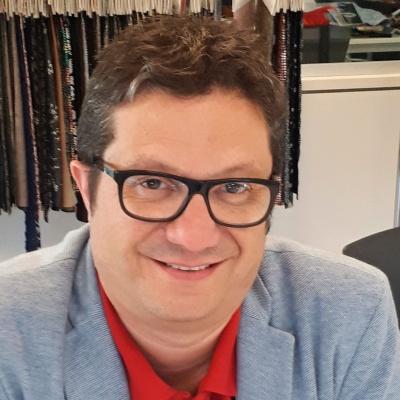 Jordi Bernades