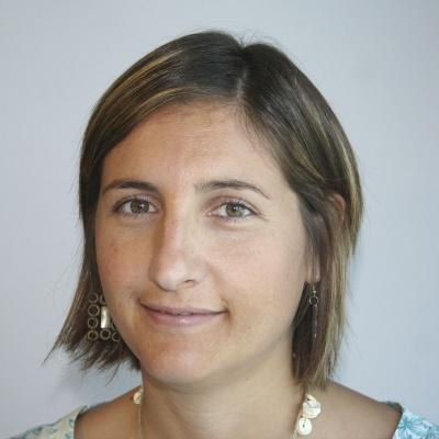 Gemma Torres