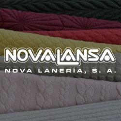 Novalansa